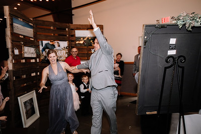 02557-©ADHPhotography2019--JustinMattieBell--Wedding--September28