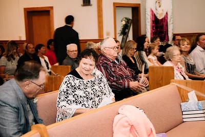 01796-©ADHPhotography2019--JustinMattieBell--Wedding--September28