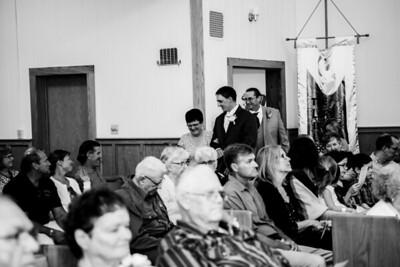 01797-©ADHPhotography2019--JustinMattieBell--Wedding--September28bw
