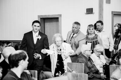 01789-©ADHPhotography2019--JustinMattieBell--Wedding--September28bw