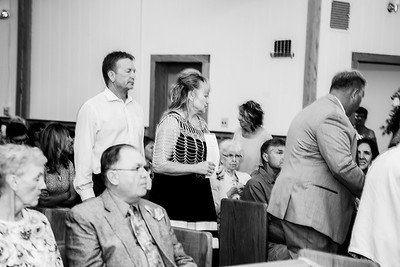 01791-©ADHPhotography2019--JustinMattieBell--Wedding--September28bw
