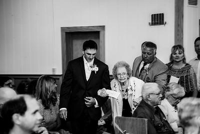 01788-©ADHPhotography2019--JustinMattieBell--Wedding--September28bw