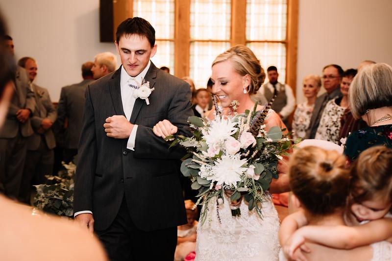 01877-©ADHPhotography2019--JustinMattieBell--Wedding--September28