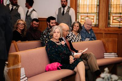 01792-©ADHPhotography2019--JustinMattieBell--Wedding--September28