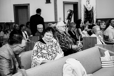 01796-©ADHPhotography2019--JustinMattieBell--Wedding--September28bw