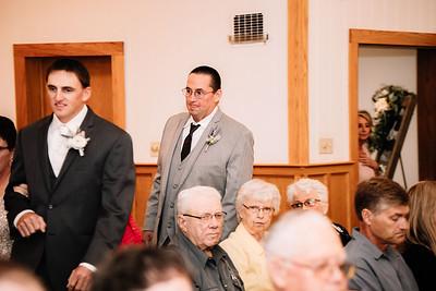 01799-©ADHPhotography2019--JustinMattieBell--Wedding--September28