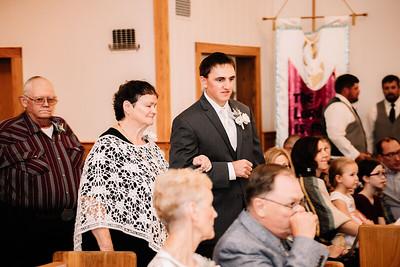 01795-©ADHPhotography2019--JustinMattieBell--Wedding--September28