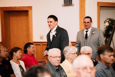 01798-©ADHPhotography2019--JustinMattieBell--Wedding--September28