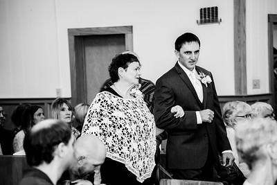 01794-©ADHPhotography2019--JustinMattieBell--Wedding--September28bw