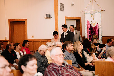 01797-©ADHPhotography2019--JustinMattieBell--Wedding--September28