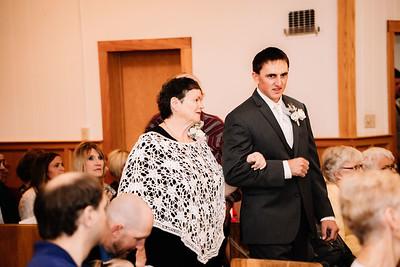 01794-©ADHPhotography2019--JustinMattieBell--Wedding--September28
