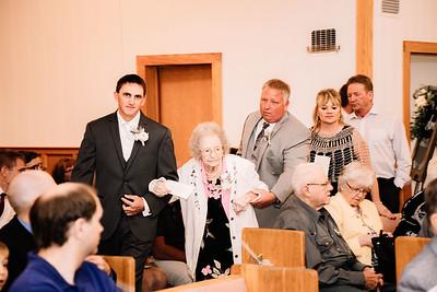 01789-©ADHPhotography2019--JustinMattieBell--Wedding--September28