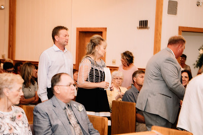 01791-©ADHPhotography2019--JustinMattieBell--Wedding--September28