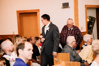 01793-©ADHPhotography2019--JustinMattieBell--Wedding--September28