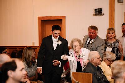 01788-©ADHPhotography2019--JustinMattieBell--Wedding--September28