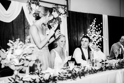 02704-©ADHPhotography2019--JustinMattieBell--Wedding--September28bw