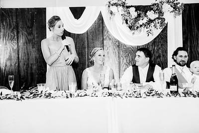 02702-©ADHPhotography2019--JustinMattieBell--Wedding--September28bw