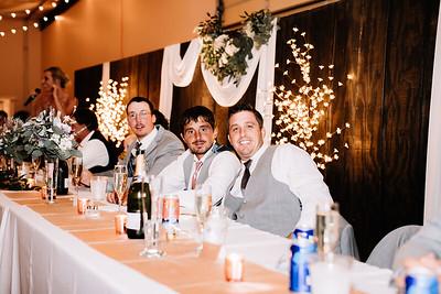 02698-©ADHPhotography2019--JustinMattieBell--Wedding--September28
