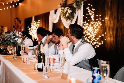 02699-©ADHPhotography2019--JustinMattieBell--Wedding--September28