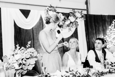 02703-©ADHPhotography2019--JustinMattieBell--Wedding--September28bw