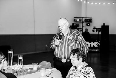 02644-©ADHPhotography2019--JustinMattieBell--Wedding--September28bw