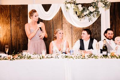 02702-©ADHPhotography2019--JustinMattieBell--Wedding--September28