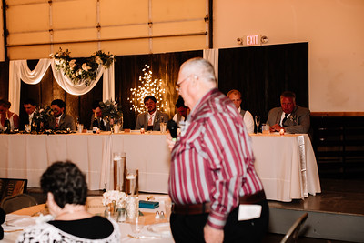 02641-©ADHPhotography2019--JustinMattieBell--Wedding--September28