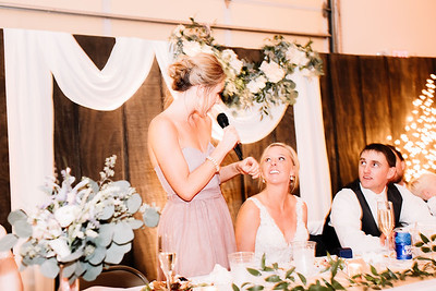 02703-©ADHPhotography2019--JustinMattieBell--Wedding--September28
