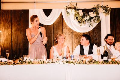 02701-©ADHPhotography2019--JustinMattieBell--Wedding--September28