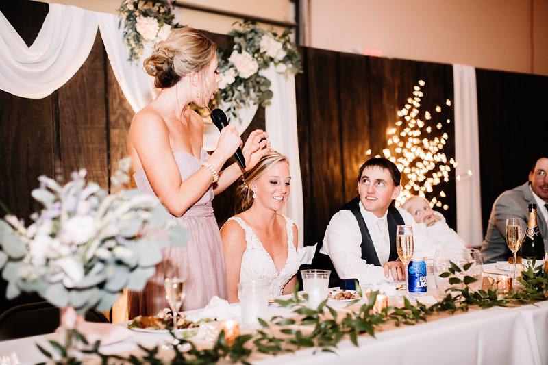 02704-©ADHPhotography2019--JustinMattieBell--Wedding--September28