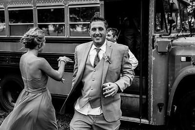 02047-©ADHPhotography2019--JustinMattieBell--Wedding--September28bw