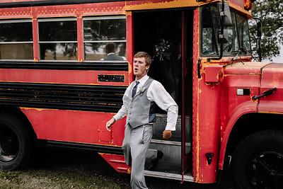 02056-©ADHPhotography2019--JustinMattieBell--Wedding--September28