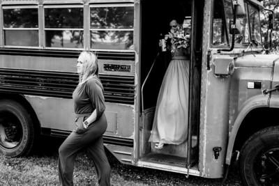 02049-©ADHPhotography2019--JustinMattieBell--Wedding--September28bw