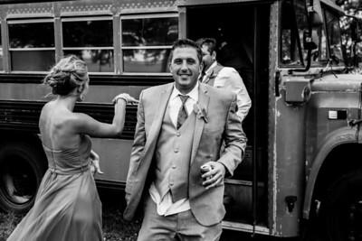 02046-©ADHPhotography2019--JustinMattieBell--Wedding--September28bw