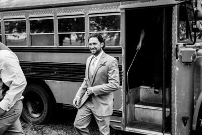 02048-©ADHPhotography2019--JustinMattieBell--Wedding--September28bw