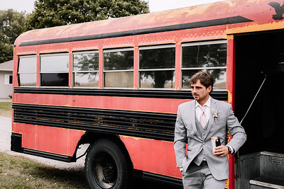 02055-©ADHPhotography2019--JustinMattieBell--Wedding--September28