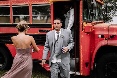 02045-©ADHPhotography2019--JustinMattieBell--Wedding--September28