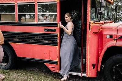 02053-©ADHPhotography2019--JustinMattieBell--Wedding--September28