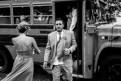 02045-©ADHPhotography2019--JustinMattieBell--Wedding--September28bw