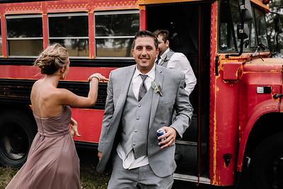 02046-©ADHPhotography2019--JustinMattieBell--Wedding--September28