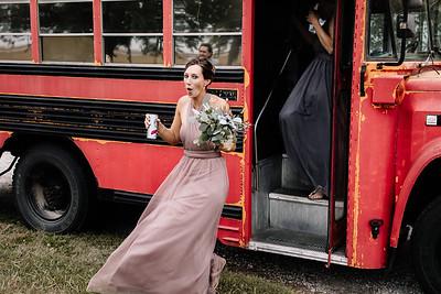 02051-©ADHPhotography2019--JustinMattieBell--Wedding--September28