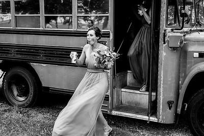 02050-©ADHPhotography2019--JustinMattieBell--Wedding--September28bw
