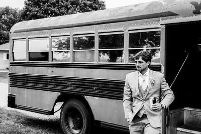 02055-©ADHPhotography2019--JustinMattieBell--Wedding--September28bw