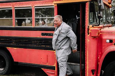 02054-©ADHPhotography2019--JustinMattieBell--Wedding--September28