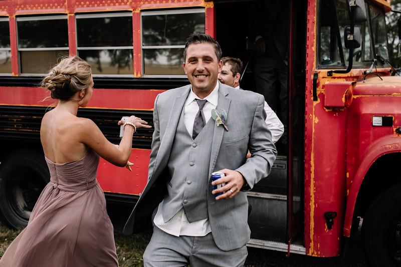 02047-©ADHPhotography2019--JustinMattieBell--Wedding--September28