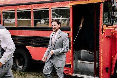 02048-©ADHPhotography2019--JustinMattieBell--Wedding--September28