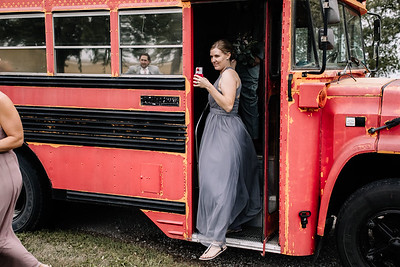 02052-©ADHPhotography2019--JustinMattieBell--Wedding--September28