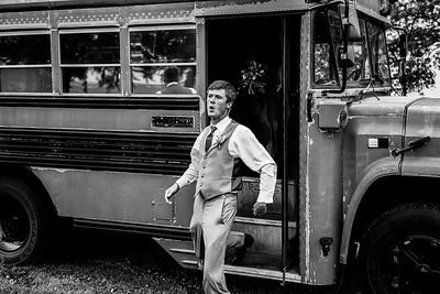 02056-©ADHPhotography2019--JustinMattieBell--Wedding--September28bw