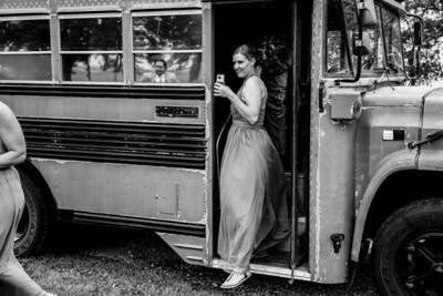 02052-©ADHPhotography2019--JustinMattieBell--Wedding--September28bw