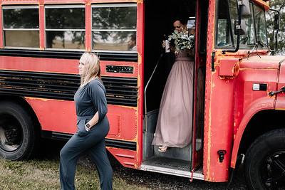 02049-©ADHPhotography2019--JustinMattieBell--Wedding--September28
